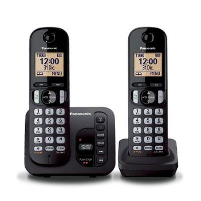104-gr-ttepa0222tgc-gr